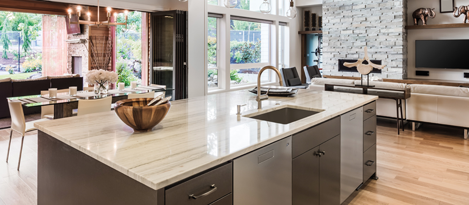 stone-worktops-leicester