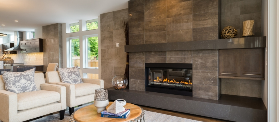 Cinza-Fireplace-credit-to-Global-Granite-41